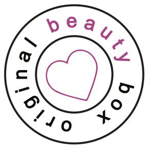 Original Beauty Box