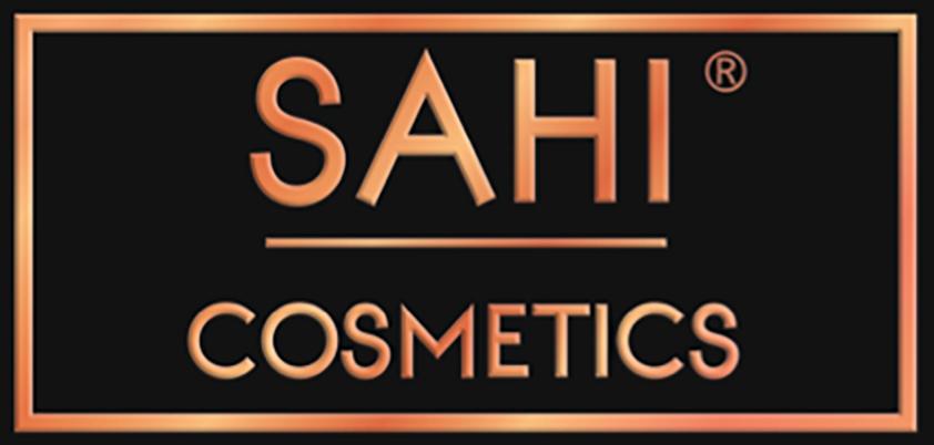 SAHI Cosmetics