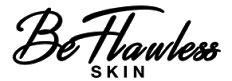 Be Flawless Skin