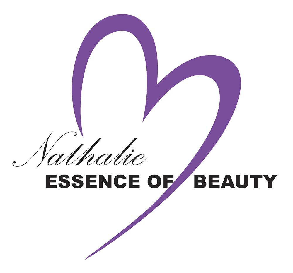 Nathalie Essence of Beauty