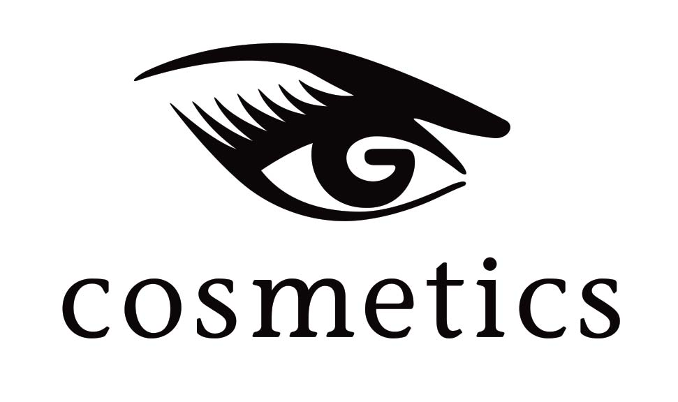 G Cosmetics