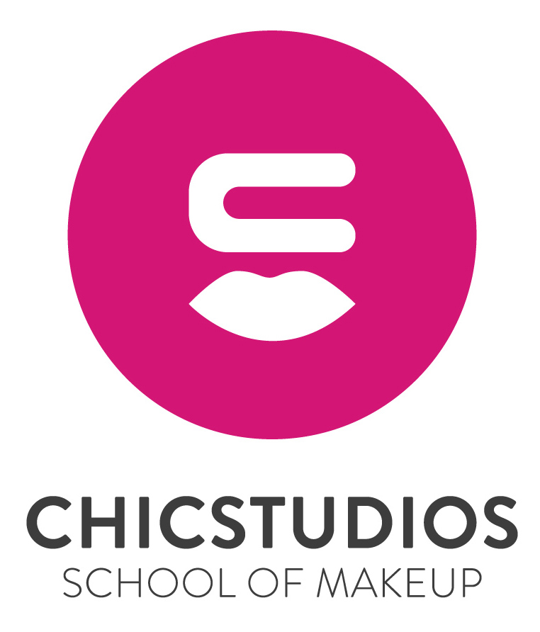 Chic Studios School of Makeup