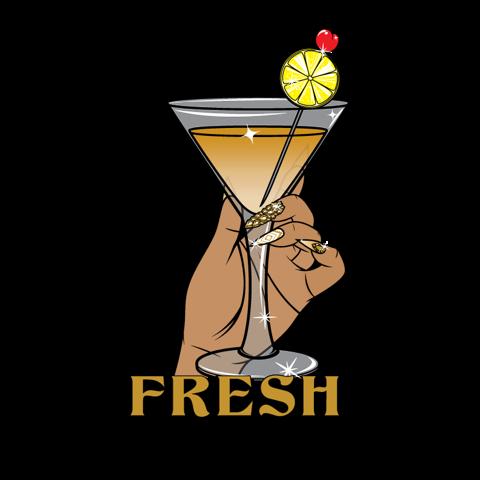 Fresh Beauty Bar