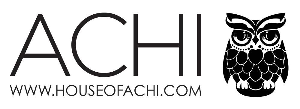 House of Achi
