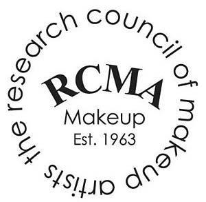 RMCA Makeup