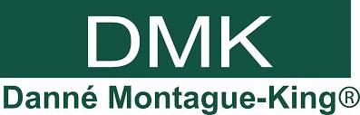 Danné Montague-King