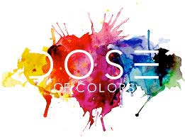 Dose of Color