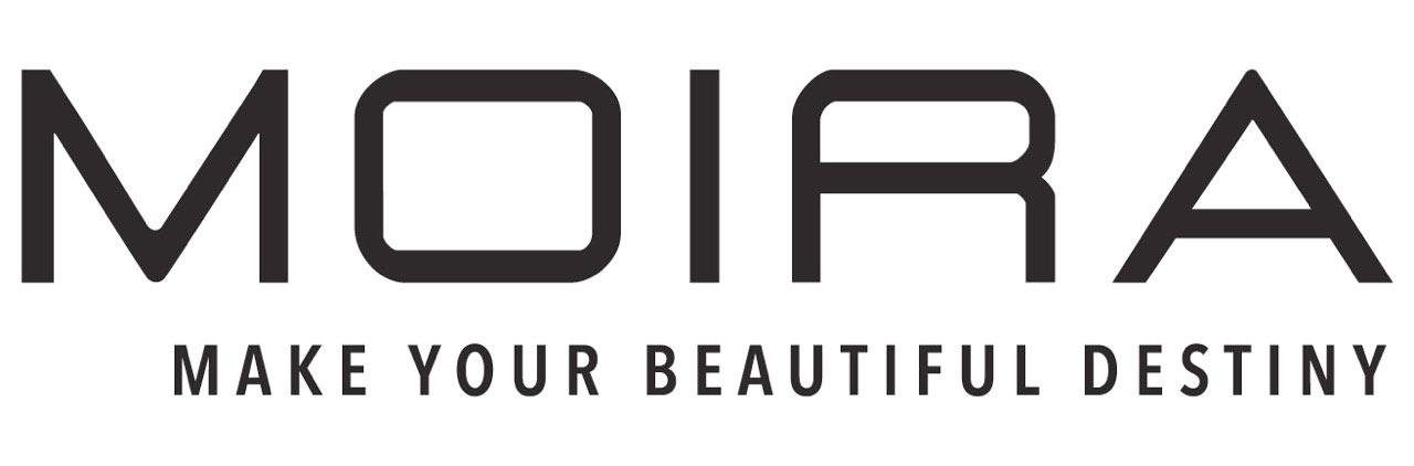Moda Pro Makeup Brushes