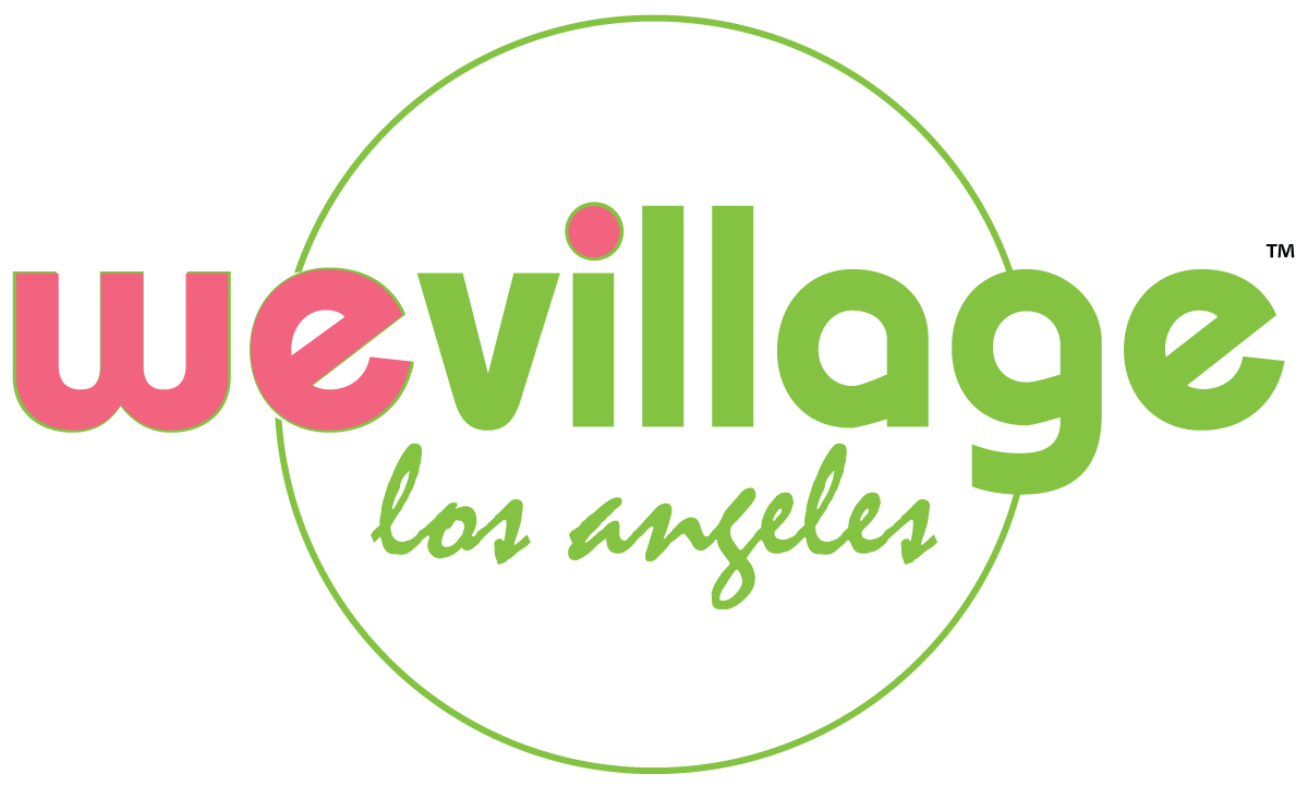 WeVillage Los Angeles
