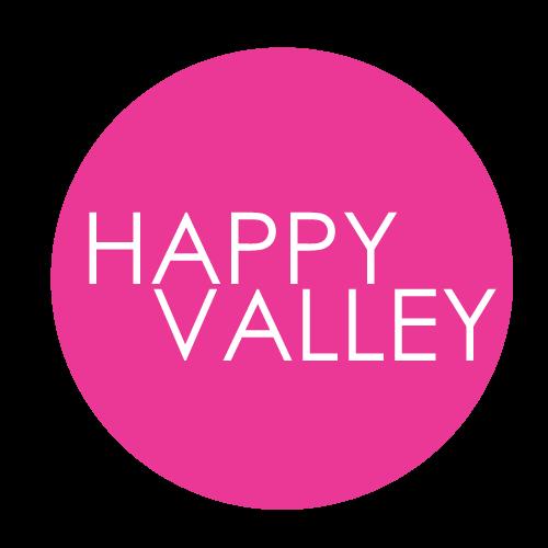 Happy Valley Oregon Childcare