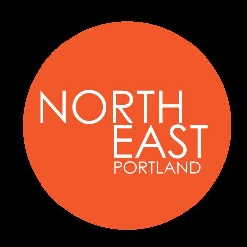 Northeast Portland Childcare, Portland Oregon