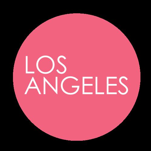 Los Angeles Childcare, WeVillage