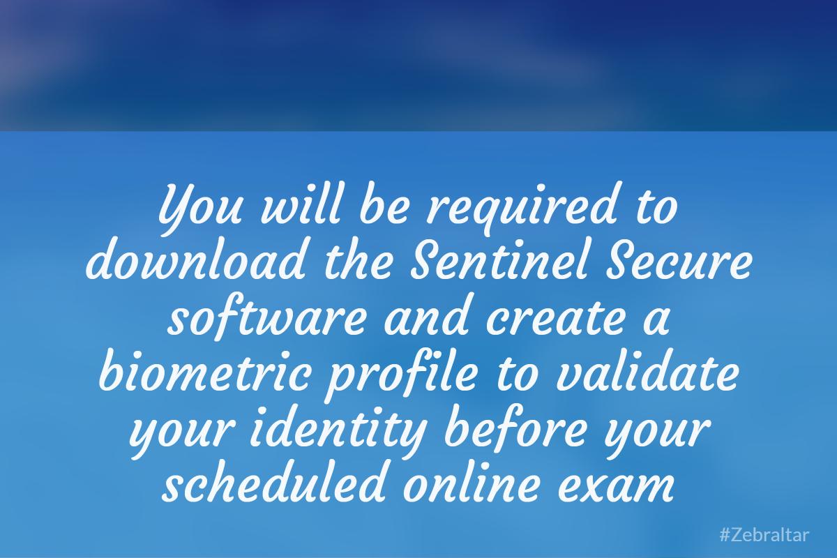 58d059ce274b73fe6f50e311salesforce certification online exam zebraltarg architect exams salesforce certified 1betcityfo Gallery
