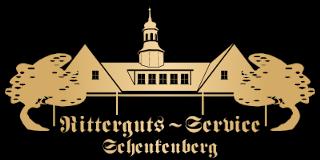Rittergut-Service in Schenkenberg