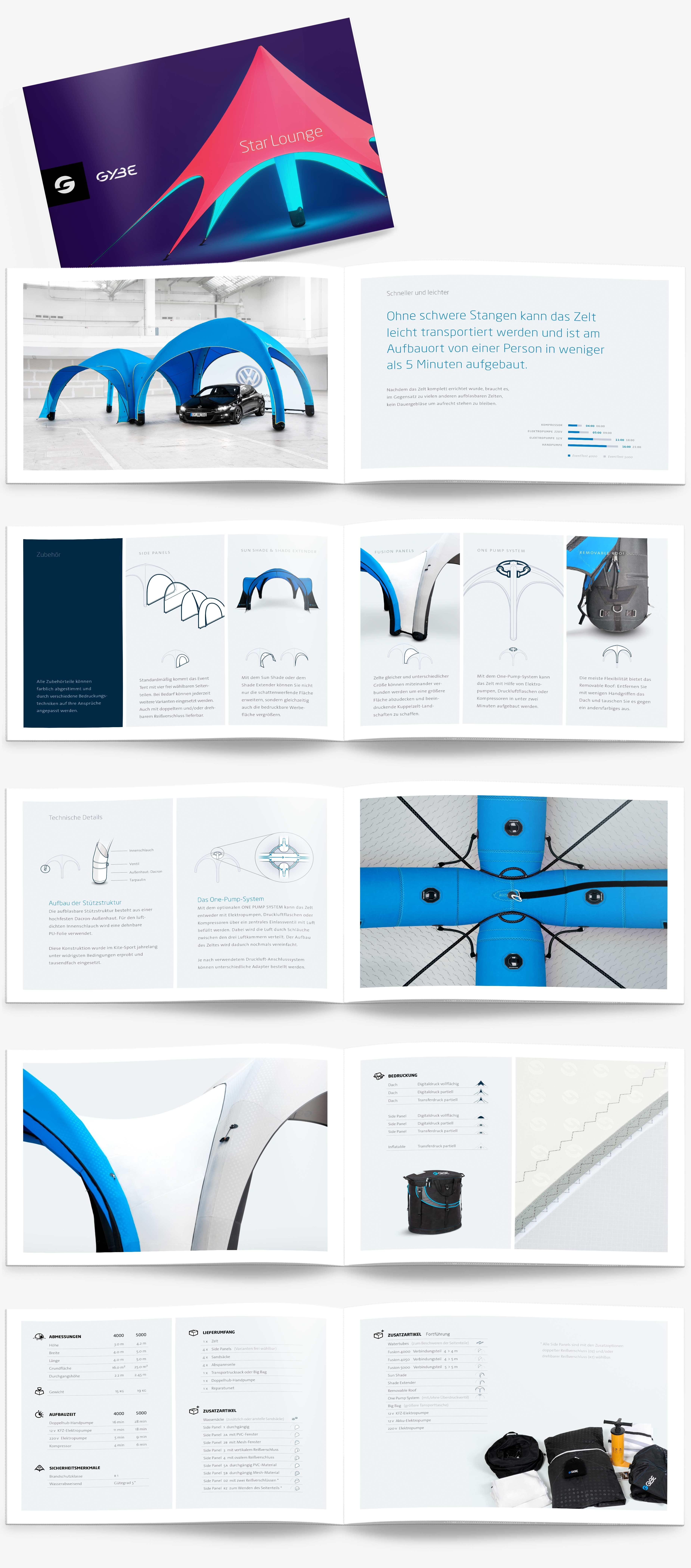 Stunning Ikea Katalog Küchen Gallery - Ridgewayng.com ...