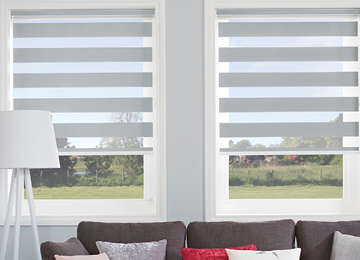 Window Blind Manufacturer And Supplier In Nottingham