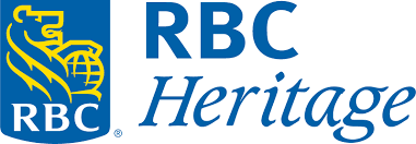 The 2017 RCB Heritage event is here!