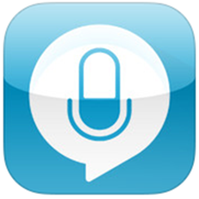 Speak and Translate Mobile App