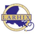 LARHIX
