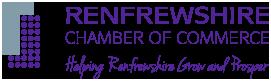 Renfrewshire Chamber of Commerce
