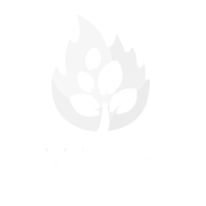 Mastik Media Logo