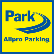 park all pro parking logo