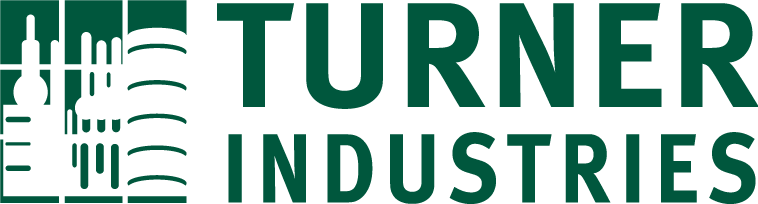 turner industries logo