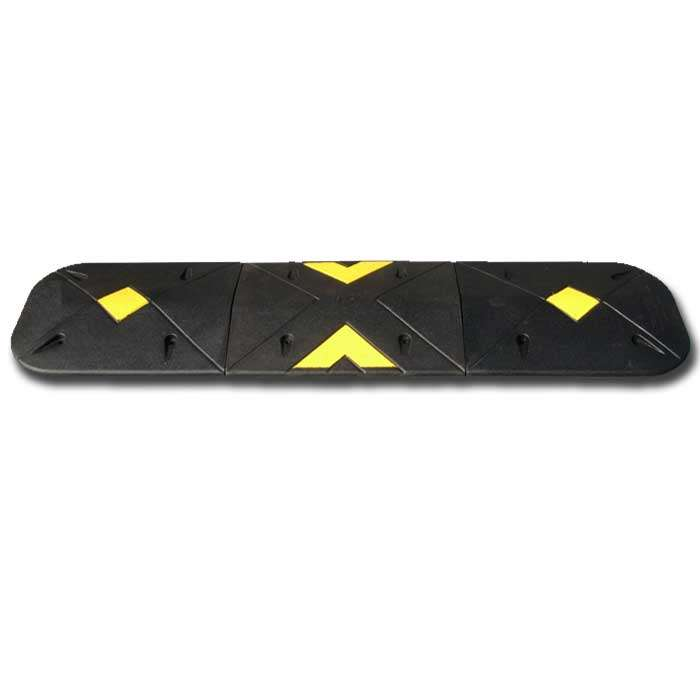 RK Mini Speed Hump (18″ Wide)