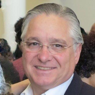 Bill Robbins