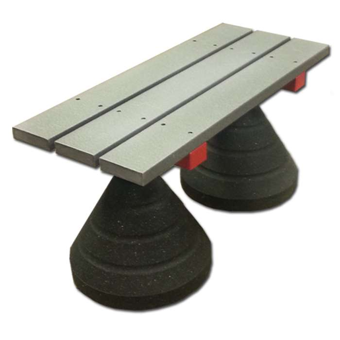 Bench Bases