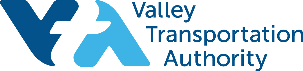 The Santa Clara Valley Transportation Authority (VTA) Passenger Cueing System.