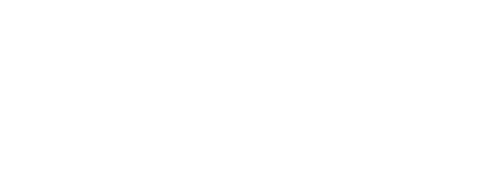 Logo design for Bespoke Guitars