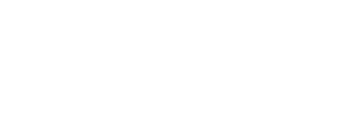 Logo design for Salt Skincare