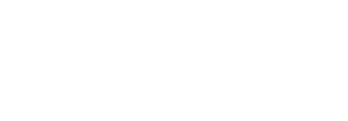 Logo design for Elevate Tours
