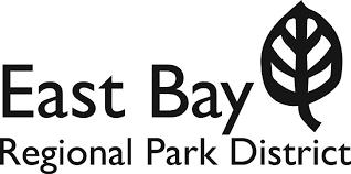 Eat Bay Regional Park District Logo