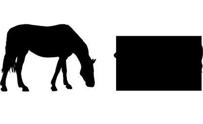 Farm Animal Logo