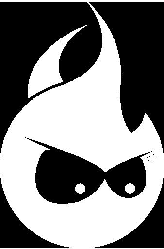 Lit on fire design, LLC
