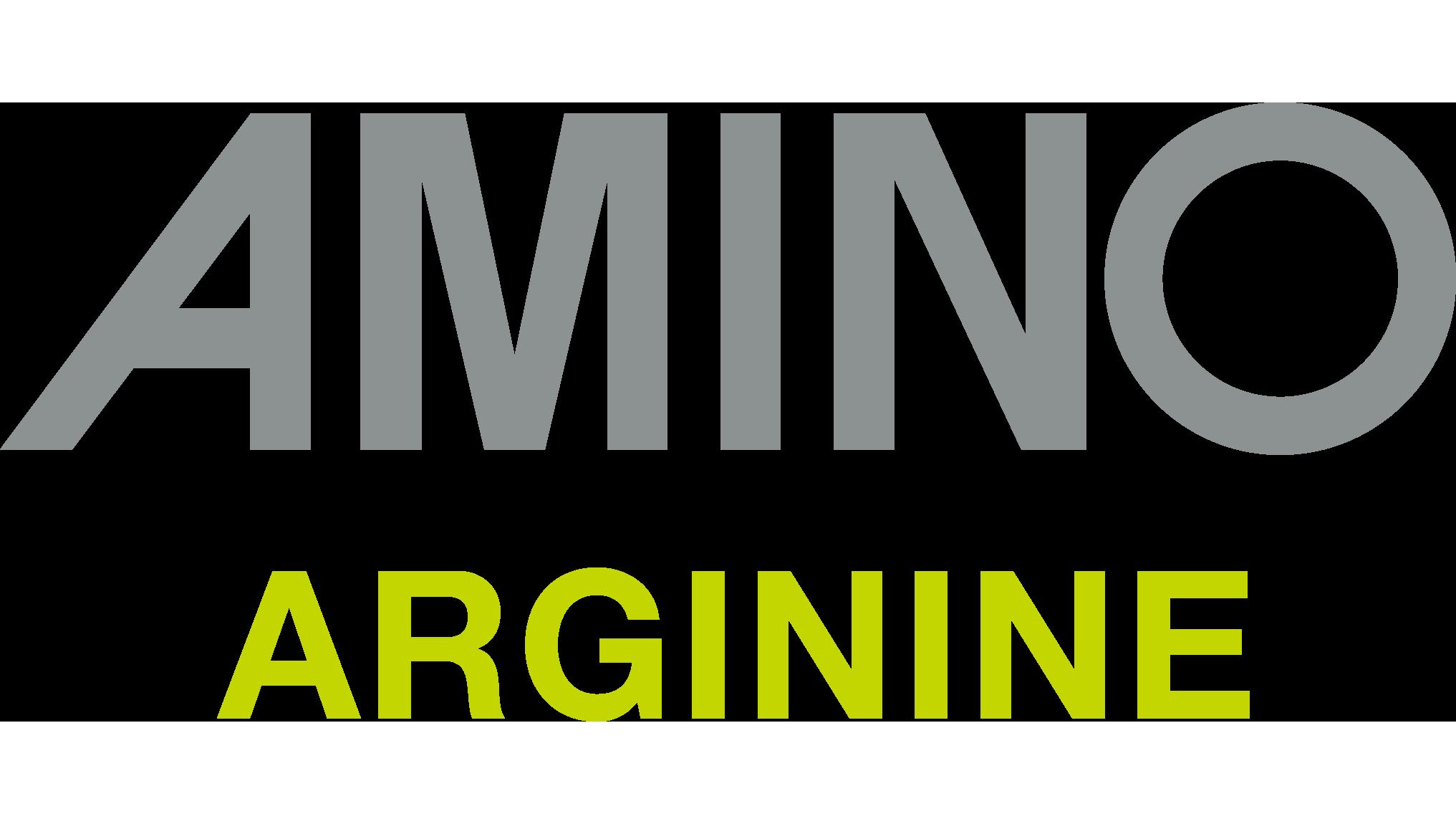 Fertilizante Amino Arginine