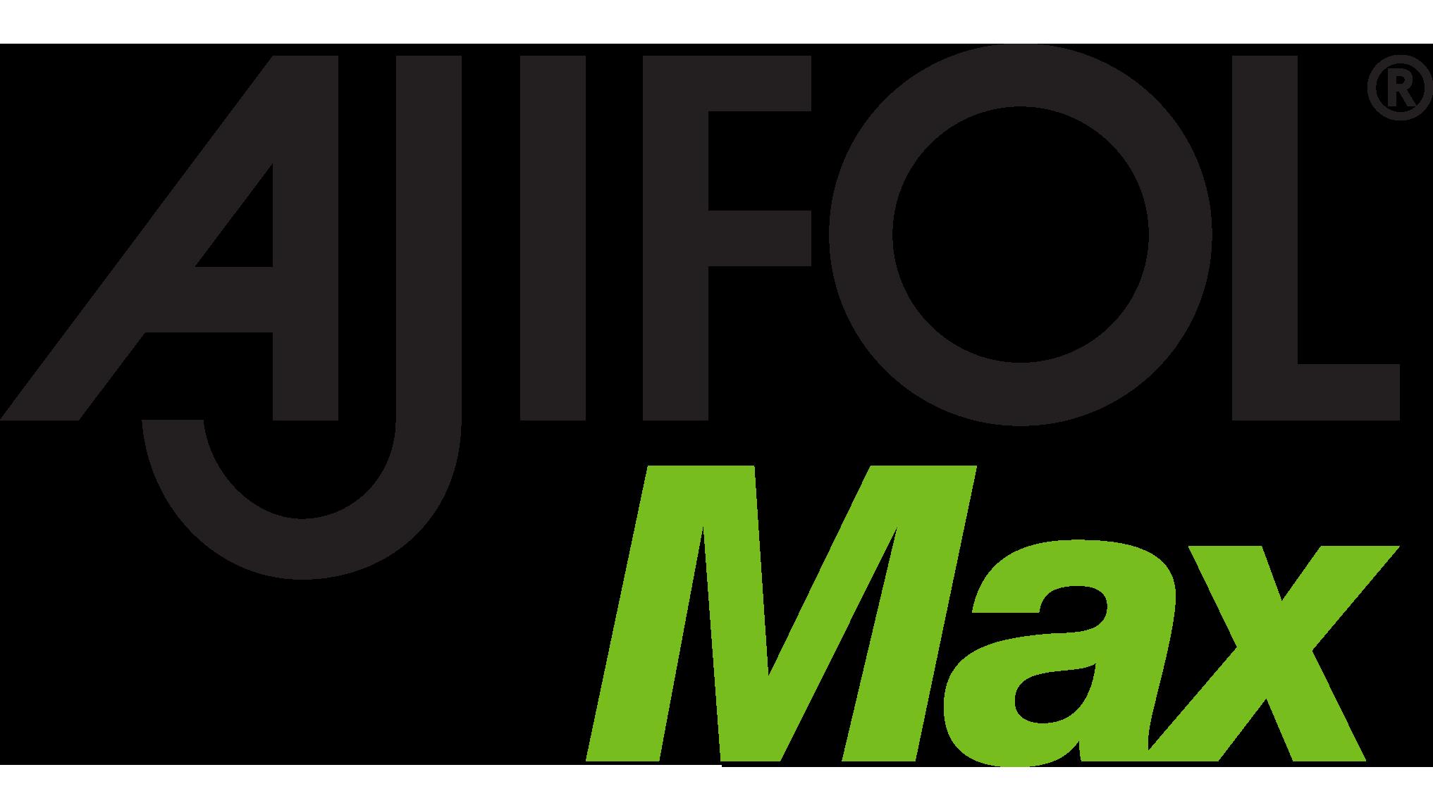 Fertilizante Ajifol Max