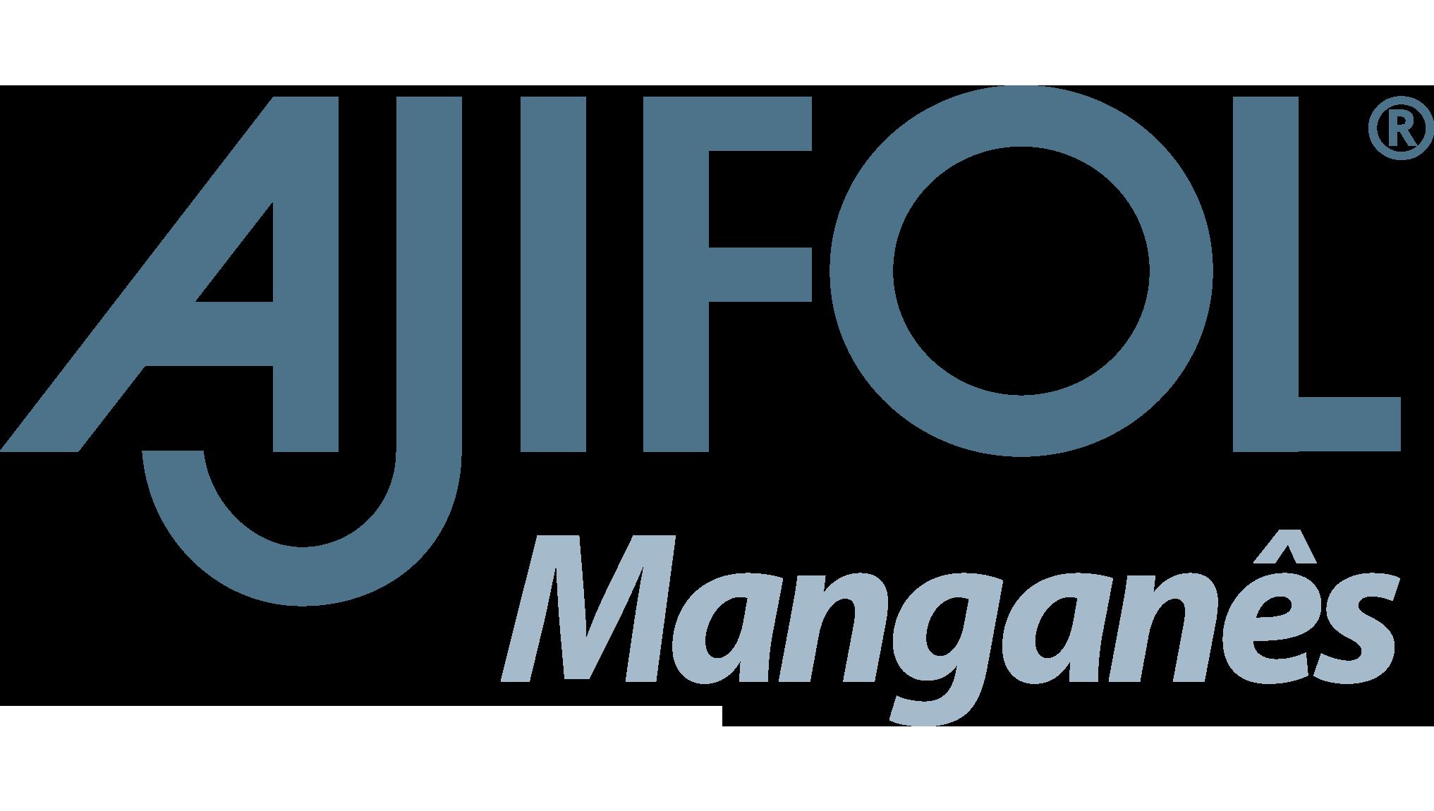Fertilizante Ajifol Manganes