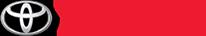 logo đại lý Toyota