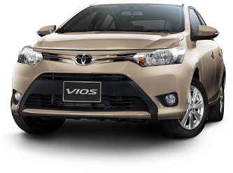 giá xe vios 2017