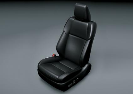 hàng ghế xe altis 2017 - blue