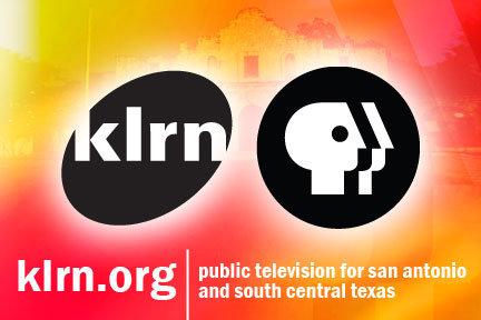 KLRN PBS