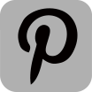 Pinterest icon for Starke Creative