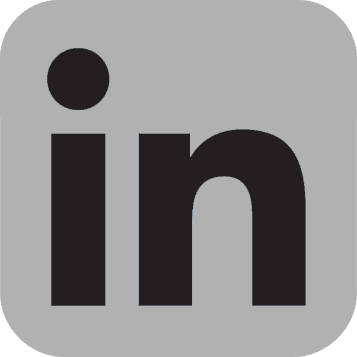 Linkedin icon for Starke creative