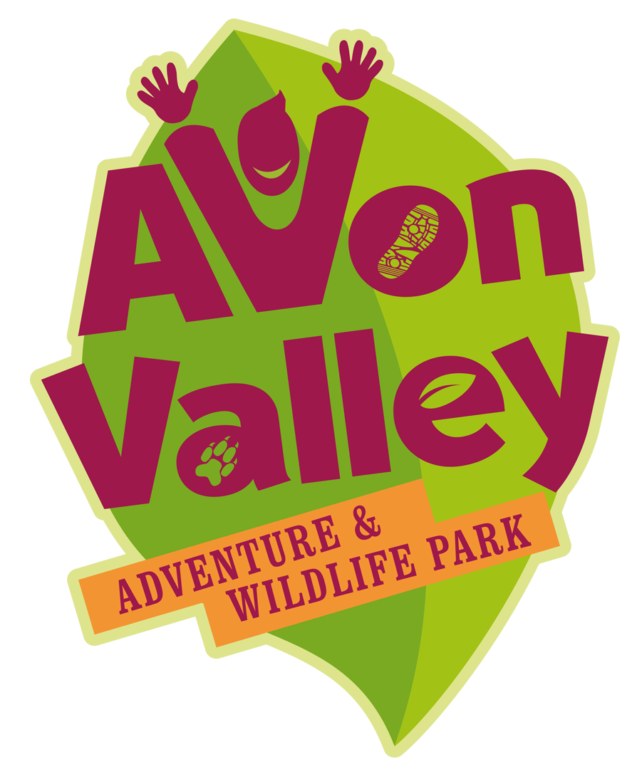 New Avon Valley branding by Starke Creative