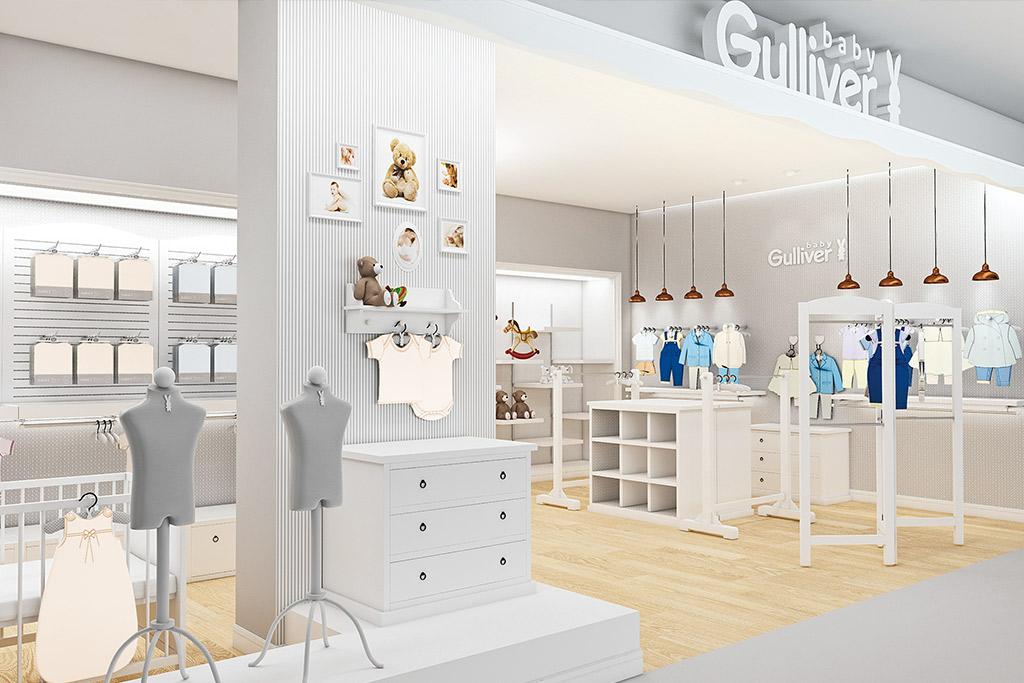 Alfred-Muller-store-design