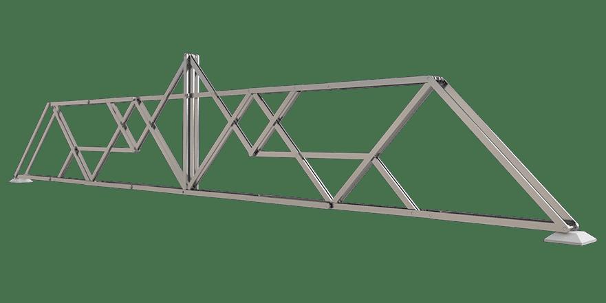 ten fold engineering
