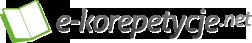 opinie o Laura Majnusz na e-korepetycje.net